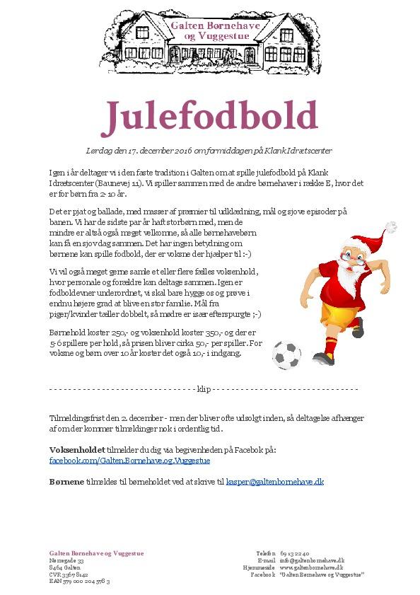 thumbnail of julefodbold-for-boernehaven-2016-gbv