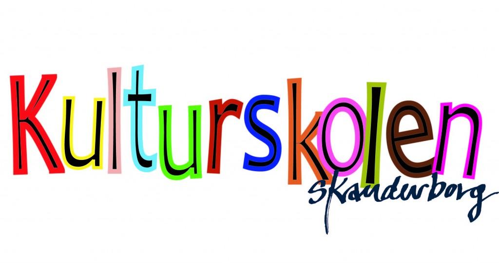 Kulturskolen_logo_2014_stor u kommune