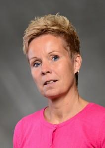 Lara Helen Kristiansen