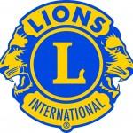 Lions støtter Bevægelse i Fællesskab