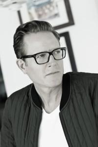 Peter Mygind