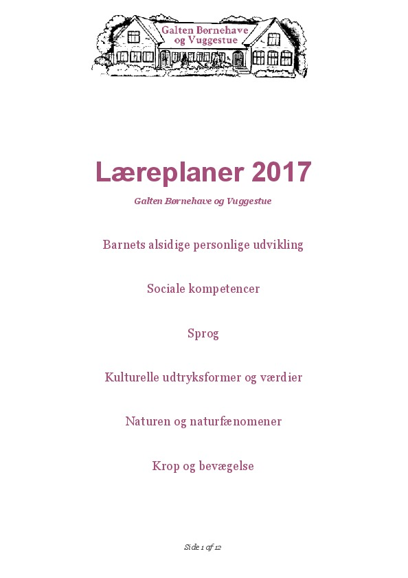 thumbnail of laereplaner-2017-gbv