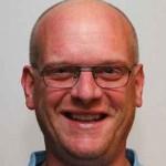 Profile picture of Robert Wien