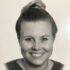 Profilbillede af Anne Rasmussen