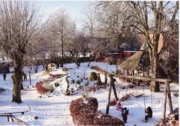 luftfoto-legeplads-vinter