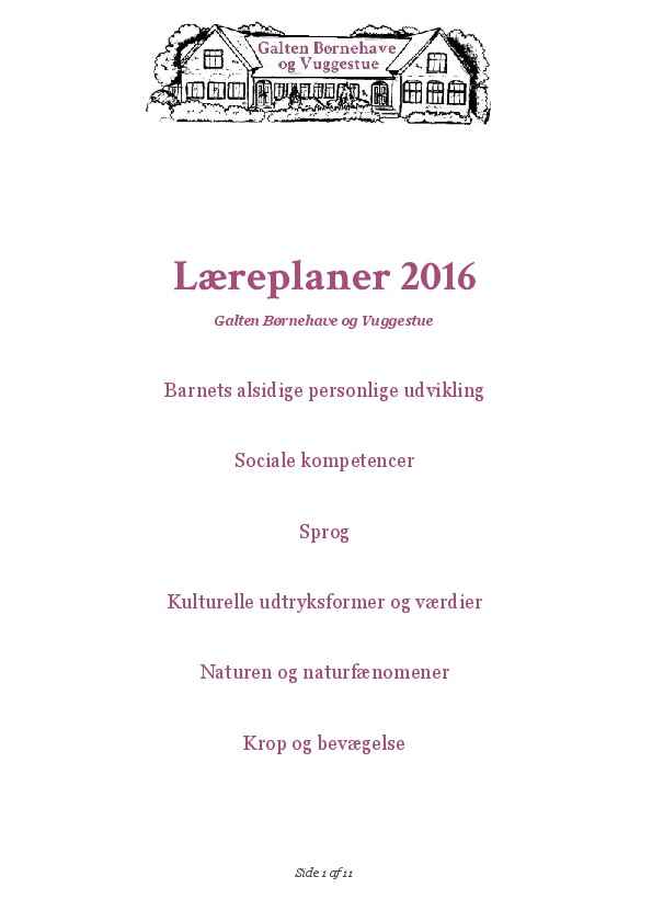 thumbnail of Læreplaner 2016 – GBV