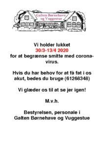 thumbnail of Viholderlukket2020