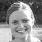 Profilbillede af Trine Møldrup Madsen