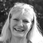Profilbillede af Lene From Munk Pedersen