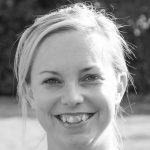 Profilbillede af Mai-Britt Hegelund