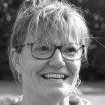 Profilbillede af Sonja Thomsen