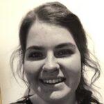 Profilbillede af Charlotte Clemens